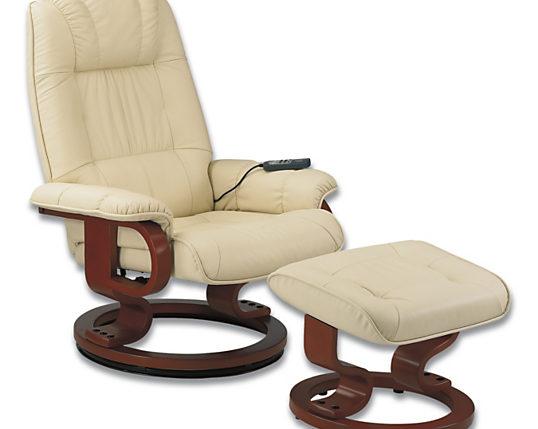 fauteuil relax avis