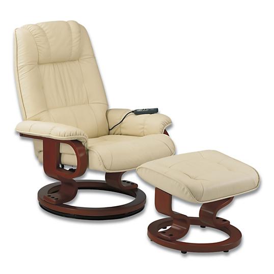 les meilleurs fauteuils relax pour lutter contre le mal de dos. Black Bedroom Furniture Sets. Home Design Ideas
