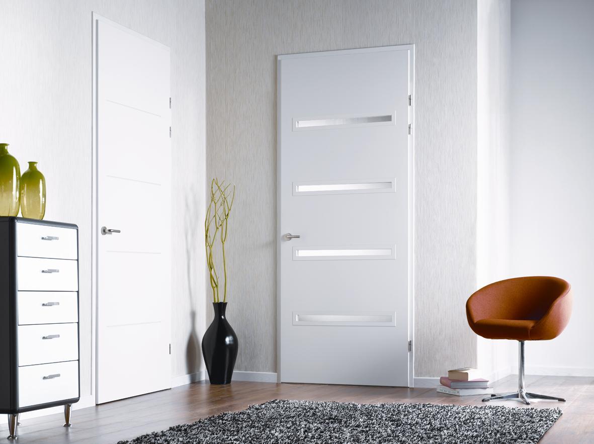 Prix de la r novation d 39 une porte int rieure - Porte de renovation ...