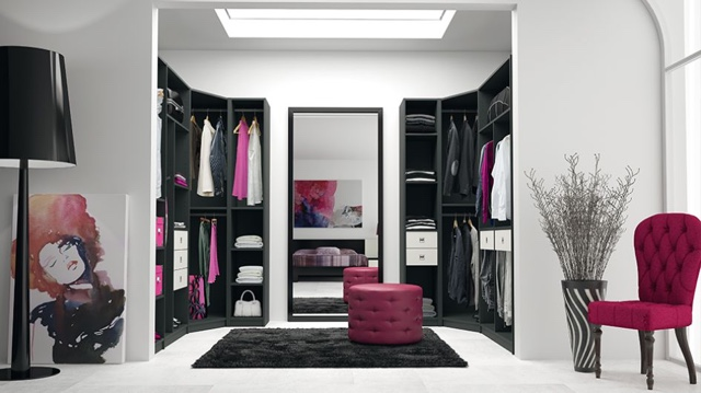 guide shopping sur le web. Black Bedroom Furniture Sets. Home Design Ideas