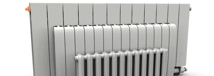 radiateur electrique conseil