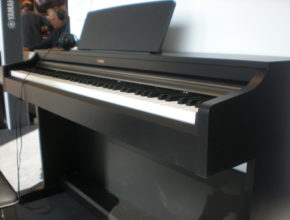pianos-numeriques guide