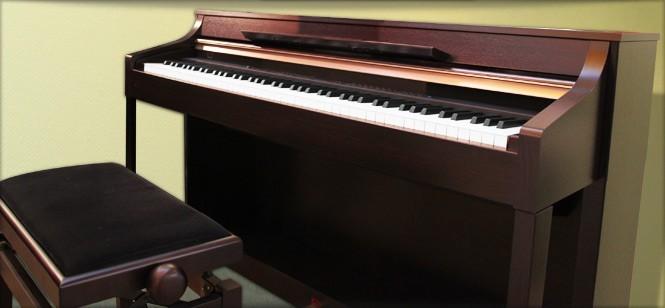 pianos-numeriques