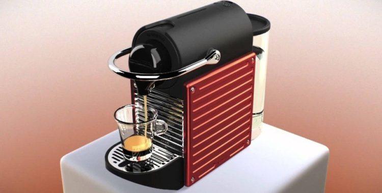 tout ce qu 39 il faut savoir avant l achat d une machine caf automatique avec broyeur int gr. Black Bedroom Furniture Sets. Home Design Ideas