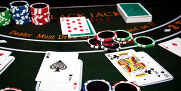 casino-en-ligne-conseils